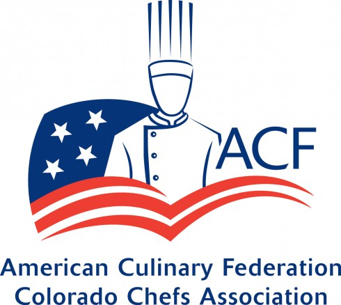 Colorado Chef's Association