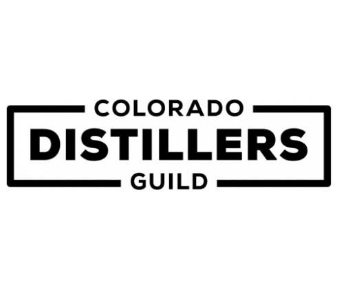 Colorado Distillers Guild